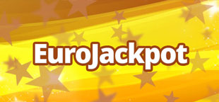 Man Filmed Burning €90 Million Eurojackpot Ticket