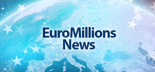 EuroMillions Results for Friday 17th October