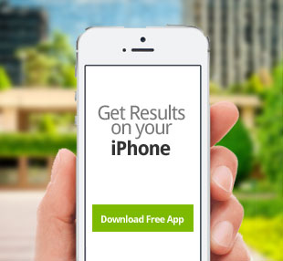 download iphone app
