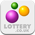 UK National Lottery App
