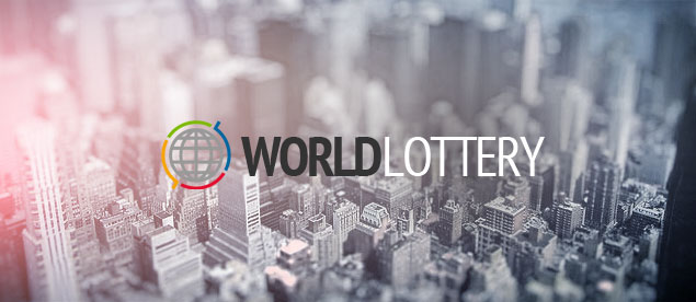Lottery Results for Saturday 18th April, 2015