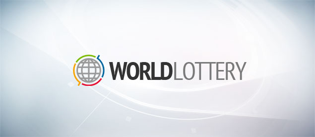 World Lottery Results for 3rd and 4th June