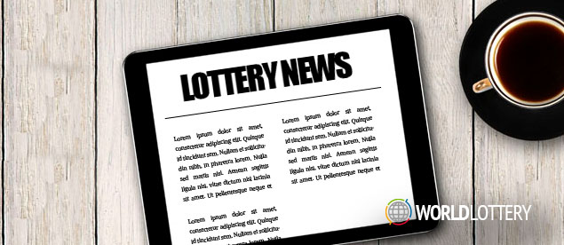 Lottery Results for Saturday 14th June 2014