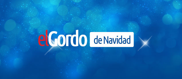 El Gordo Navidad is Back for 2014 with €2.24 Billion Prize Pool