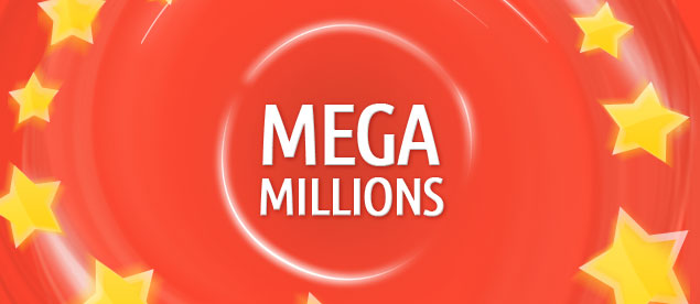 Mega Millions Takes Centre Stage