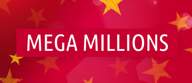 $522 Million Mega Millions Ticket Sold In California