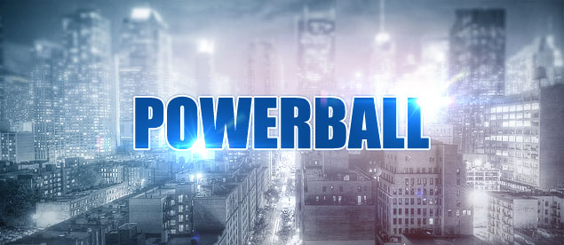 Three Tickets Share Powerball Jackpot of $564.1 Million