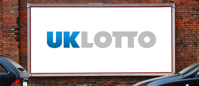 UK Lotto Ticket Holder Wins £6.9 Million Jackpot