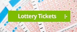 Buy Lottery Tickets Tickets