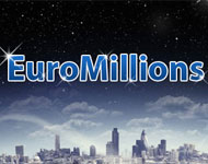 Unclaimed EuroMillions Prize about to Expire