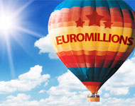 Lotto vs. EuroMillions: Which One Will You Play This Weekend?