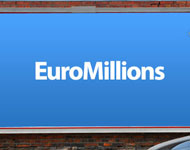 Which is the Luckiest EuroMillions Country?