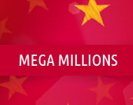 When Will The $533 Million Mega Millions Winner Come Forward?