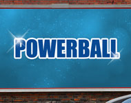 Powerball Powercruise to Send Players on a Luxury Caribbean Trip