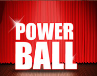Man Misses out on California Powerball Prize