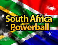 Record-Breaking R180 Million South Africa PowerBall Jackpot