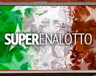 Search Begins For Record €209 Million SuperEnalotto Winner