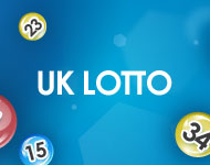UK Lotto Results for Wednesday 27th August 2014