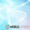 Lottery Results for Saturday 2nd March 2013
